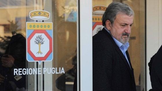 """Regionali, la sconfitta della Lega spiana la strada a Fitto in Puglia. Emiliano: """"Facciamo come Bonaccini"""""""