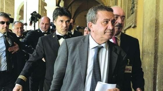 Crac Divina Provvidenza: condannati l'ex senatore Azzollini (Forza Italia) e suor Assunta Pezzullo