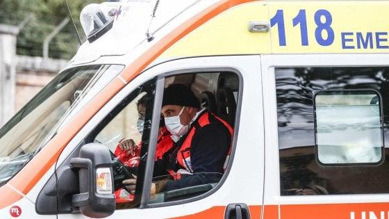 Coronavirus, terzo caso sospetto in Puglia: una 43enne rientrata due settimane fa dalla Cina