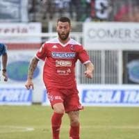 Il Monopoli ferma l'avanzata del Bari: finisce 2-2