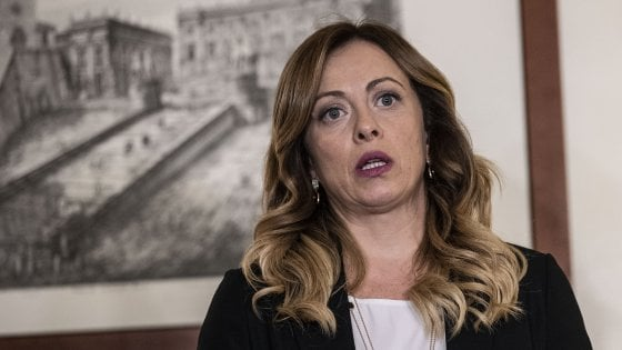 Regionali, trattativa agli sgoccioli nel centrodestra: la Lega opziona la Puglia, Meloni pensa alla Campania