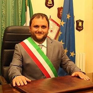 Caro governatore Emiliano, con Pippi Mellone che insulta l'Anpi non si può proprio stare