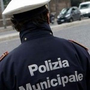 Foggia, barista multata per settemila euro: vendeva alcolici fuori orario
