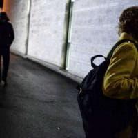 Perseguitò dottoressa a Bari, confermati 6 mesi di condanna per 52enne. Revocato il divieto di avvicinamento