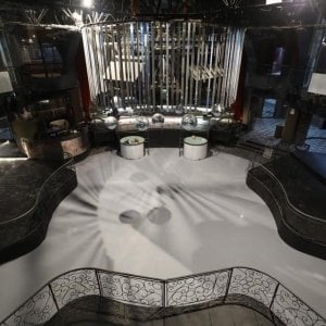 Riapre il Divinae Follie, la mitica discoteca che a Bisceglie ha portato le star della consolle