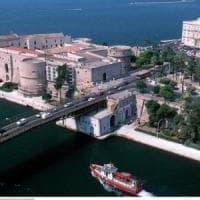 Lutto nel giornalismo, a Taranto è morto Gianni Rotondo capo della redazione