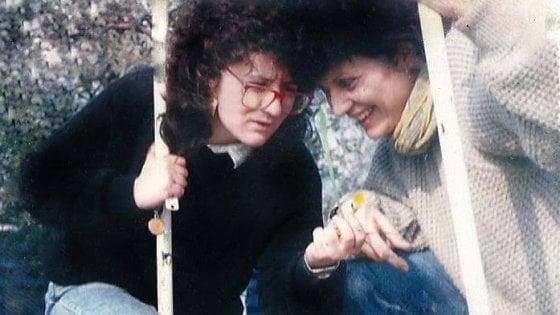 Maria Teresa morì prima di poter sposare Lilli: ora l'Inps riconosce alla partner la pensione