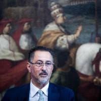 Sanità, a giudizio Marcello Pittella: ex presidente della Basilicata fu arrestato per...