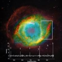 """L'istituto di astrofisica apre una sezione nell'Università del Salento: """"È la prima in..."""