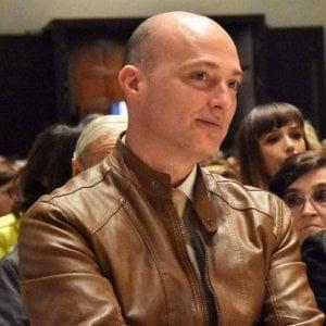 Elezioni, il M5S esclude il consigliere regionale Mario Conca dalle Regionarie in Puglia