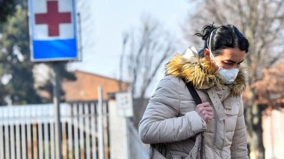 """Coronavirus, il dirigente della Regione: """"In Puglia sorveglianza alta ma nessun allarme"""""""