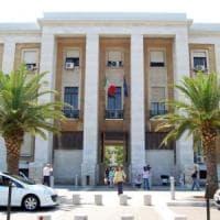Coronavirus, al Policlinico di Bari test negativo su due ventenni di ritorno