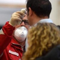 Coronavirus, la Puglia verso il censimento per chi rientra dal Nord: anche