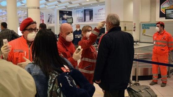 Coronavirus, la Puglia fa il censimento di chi arriva dal Nord: il pacchetto di misure urgenti