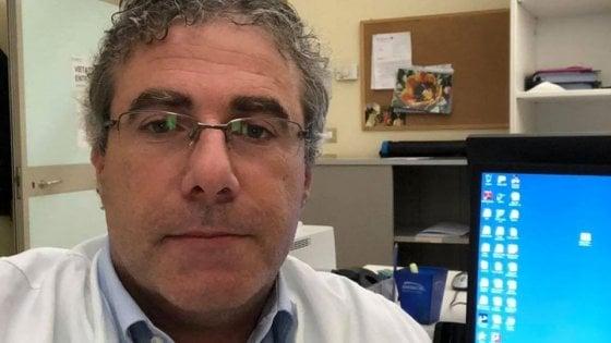 """Coronavirus, parla il medico guarito dopo il contagio nella zona rossa: """"È come un'influenza e ammalarsi non è facile"""""""