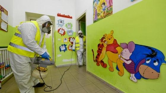 Coronavirus, un caso a Taranto: chiuse le scuole nella provincia. La Regione attiva numero verde per la Puglia