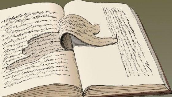"""La poesia è viva, oltre 200 autori per la Bottega di Repubblica Bari: """"Inviate i vostri versi"""""""