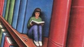 """La poesia è viva, oltre 200 autori  per la Bottega: """"Inviate i vostri versi"""""""