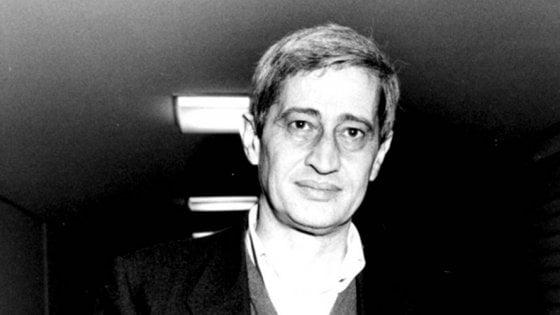 Bari, addio a Giancarlo Aresta: guidò il Pci cittadino negli anni di piombo
