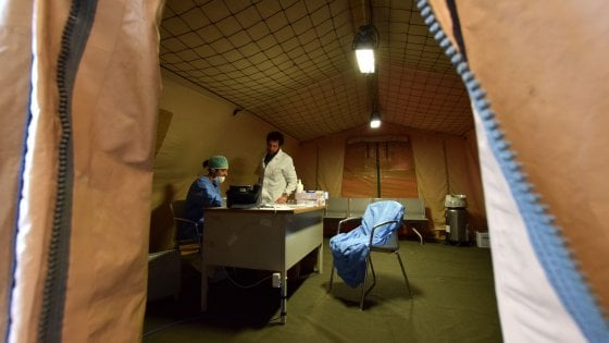 Coronavirus, in Puglia i casi salgono a 65. Le vittime risultate positive al contagio ora sono cinque