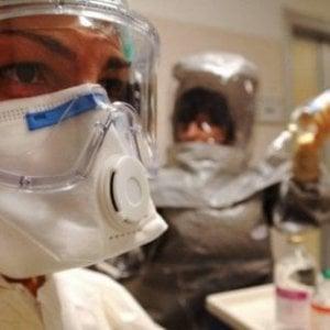 Coronavirus, in Puglia 48 nuovi casi e quattro morti: i decessi sono 16 e i contagi 248