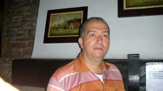 """Coronavirus, prima vittima tra medici di famiglia in Puglia. Colleghi: """"Sacrificio di Antonio vano, siamo disarmati"""""""