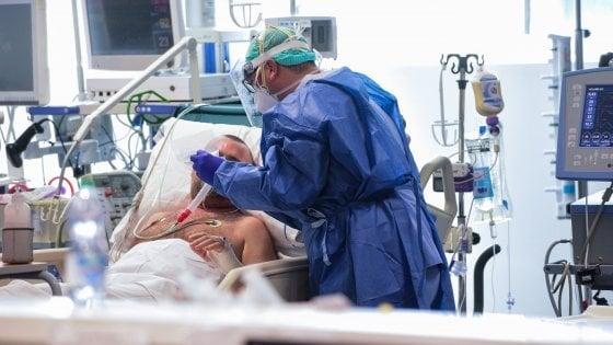 Coronavirus, il giorno nero della Puglia: 17 morti e 89 nuovi contagi. Foggia è la più colpita