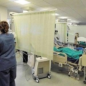Coronavirus, in Puglia 91 nuovi casi su 861 tamponi. Ci sono 15 morti