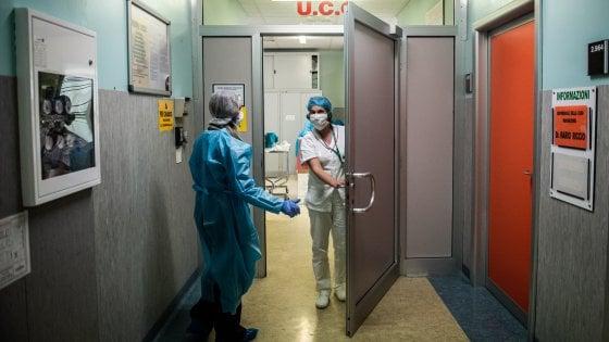 """Coronavirus, hotel a 4 stelle a Bari ospita medici e personale dei reparti Covid del Policlinico: """"Fino a fine emergenza"""""""
