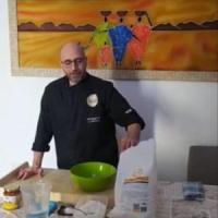 Coronavirus, sport e ricette nella banca del tempo: a Bari il programma social per affrontare l'isolamento