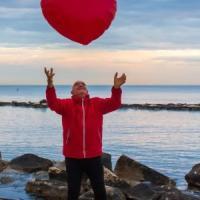 """Coronavirus, a Bari muore un runner 65enne. Il dolore dei compagni di corsa: """"Abbiamo..."""