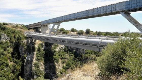 Acquedotto pugliese, esposto all'Anac sul maxiappalto da 637 milioni per gli interventi sulle perdite idriche