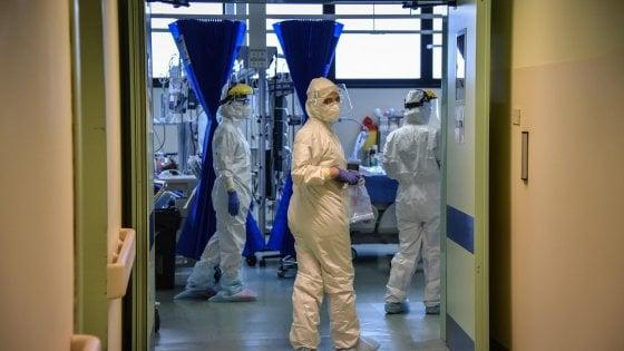 Coronavirus. un bambino di 8 anni positivo a Brindisi: è il secondo caso in ospedale dopo neonato