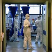 Coronavirus. un bambino di 8 anni positivo a Brindisi: è il secondo caso