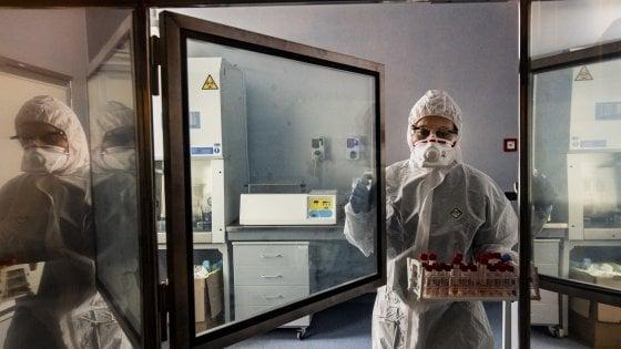 Coronavirus, in Puglia 120 nuovi casi e 10 morti: preoccupano le residenze per anziani