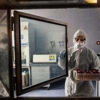 Coronavirus, in Puglia 120 nuovi casi e 10 morti: preoccupano le residenze