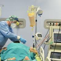 Coronavirus, la Regione Puglia cambia il piano della Sanità: