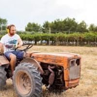 Adotta un contadino,  petizione per salvare gli agricoltori dalla crisi-Covid: