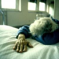 Coronavirus fuori controllo in una casa di riposo di Bari, salgono a 25