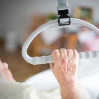 Coronavirus, salgono a 12 anziani morti in casa di riposo. La struttura