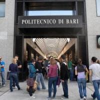 Terna, accordo con il Politecnico di Bari per la ricerca sull'infrastruttura
