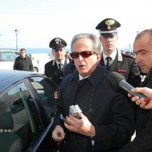 Arrestato il Procuratore di Taranto Capristo: pressioni per indirizzare indagini