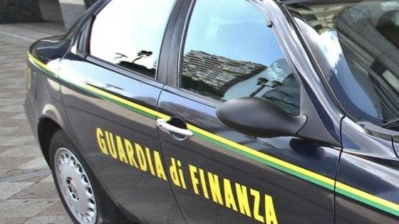 """Usura, nel Barese oltre 100 denunce durante emergenza Covid: """"Scenario allarmante"""""""