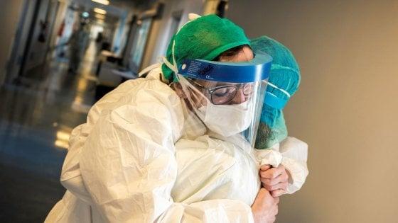 Coronavirus, in Puglia zero vittime. Sette positivi (4 nel Barese)
