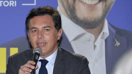 Regionali in Puglia, la Lega candida a sopresa Nuccio Altieri. Sfida aperta a Giorgia Meloni che vuole Fitto