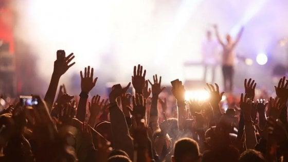 """Teatro e concerti online (ma a pagamento):  Virtual stage è la """"Netflix della cultura"""""""