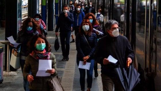 Coronavirus, 2 casi positivi tra i pugliesi rientrati dalla Lombardia: ricostruiti contatti per evitare contagi