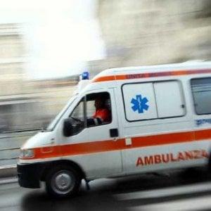 Tragedia in mare nel Salento: sub di Racale muore a 28 anni durante una battuta di pesca