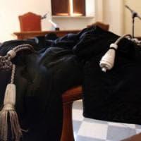 Taranto, lavoratore dell'Arsenale morì per l'amianto: il ministero dovrà risarcire i...