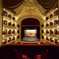Dal Petruzzelli al Kismet, viaggio nel ventre dei teatri immobili di Bari